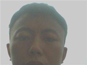 【�S都人在他�l】第91期 我在福州 上海 石�{ 我�樨S都代言