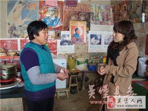 """30多���D片�C���潜ぴ�有""""女老虎""""!�⑽奈鳟��^像,曾受邀瞻仰毛主席�z容"""