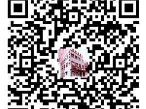 新濠天地开户网站妇女健康摇篮 明济堂乳腺病医院