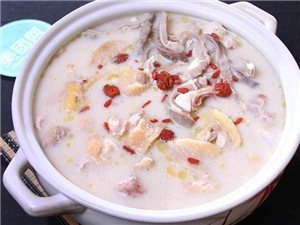 凉拌牛杂38元/斤,牛杂火锅吃三斤送一斤!