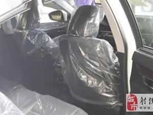 洪州�行者俱�凡坑肽�分享?车内异味让人头晕 我们应该怎么办