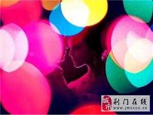 创意唯美婚纱照片欣赏 镜头下的浪漫瞬间