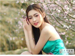 【3月19日活动】赤眉油桃沟:赏花、拍照、烧烤一日游报名开始