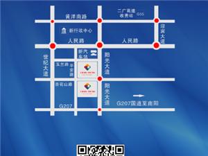 mg电子游戏汇融国际电商产业园免费了。。。
