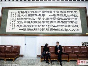 人民大会堂书画作品