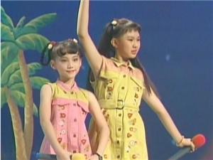 女大十八变!这些童星你还能认出几个?