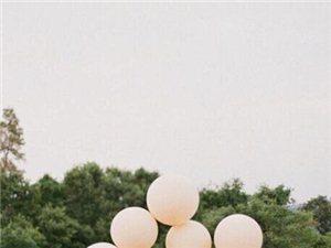 创意婚礼伴娘团照片 看婚礼上与闺蜜们如何合影