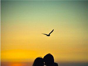 给男人一点空间才能经营幸福婚姻