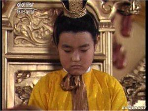 在�西建立政�嗟耐醭�中 哪��皇帝的在位�r�g短?