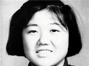 追忆吕玉兰――为纪念著名全国劳动模范吕玉兰逝世23周年而作