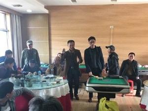 湖北省孝感市收藏者�f��安�分��拍�u��在�f豪酒店成功�e�k