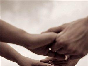 恋爱谈到什么时候结婚合适?