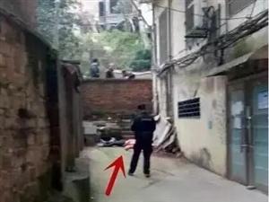 萍乡:17岁少女跳楼身亡!