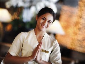 我县开展全国旅游服务管理系统操作培训!