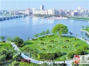 鹰潭要打造全省城乡最干净城市