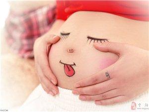 孕期唐氏筛查真的很重要!