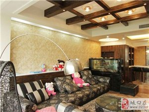 【奥廉装饰】重庆唯一一家包得最全的装修公司
