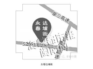 【秘密】秘永春达铺竟然藏着一个传奇!!