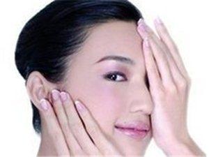 春花烂漫时呵护好敏感肌和油性肌