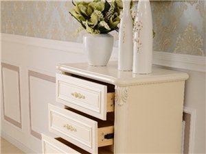 科美克家居网带你挑选最好的家具