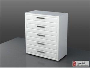 科美克家具网,教你选择最优质的的五斗柜