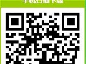 """""""南阳在线手机客户端""""来啦!欢迎下载使用"""