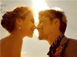 ?#21495;?#33457;开 幸福结婚季