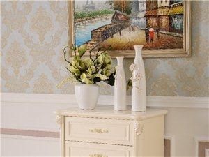 科美克家具网,带你选择最优质的家居