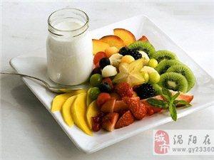 现在减肥还来得及!来看营养师推荐的减肥餐