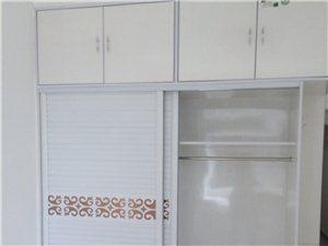 【装修知识】做衣柜用什么板材好?