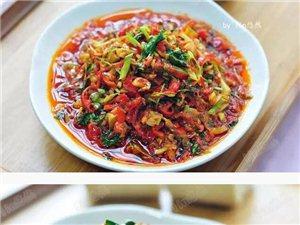 辣椒这样做太好吃了, 越吃越想吃, 完全停不下来