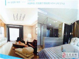 大金空调―不一样的房型,不一样的选择方案