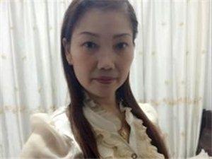 泗州戏表演艺术家孙凤华