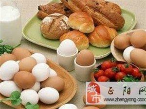 不用水煮鸡蛋,超好吃~谁不学谁后悔!