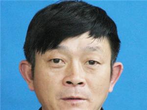 泗州戏十佳演员张晓辉