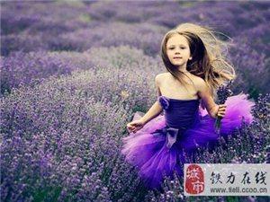 【美文欣赏】心简单,世界就简单,幸福才会生长