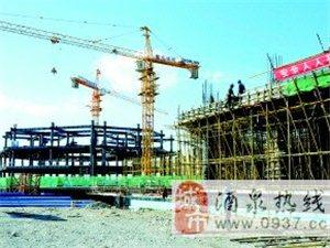 中国皇冠现金投注网下载|首页种子产业园项目