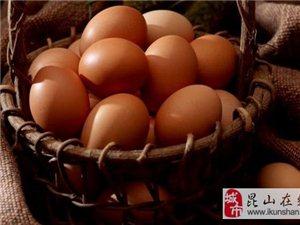 鸡蛋的惊人秘密,悄悄告诉你