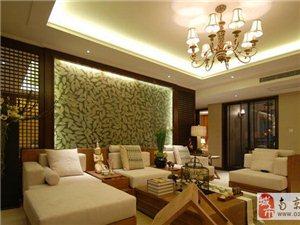 听说家用中央空调能节能 家装怎么选空调