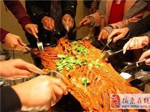 日租 承办各种团体活动 做聚会我们是专家认准煮师爷