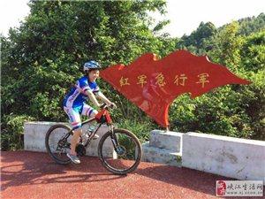 相约黄坳――-杜鹃花节与国际赛事