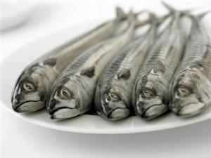 少让孩子吃鱼的这个部位!