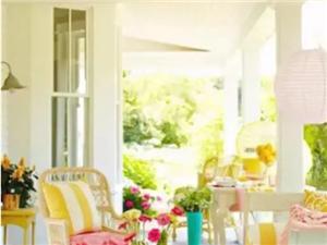【家装e站】史上最全室内家装设计标准尺寸!家装必收藏