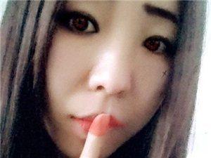 【美女秀�觥扛呒t29�q�p子座