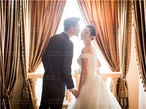 看到多数童话的最后都是公主为王子穿上一套精美的婚纱步入皇宫完美收场