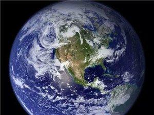 保护地球环境 小骏与你同行!