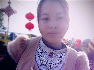 毛成梅|美����――女��人�B成�