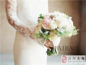2016年婚纱礼服流行新趋势