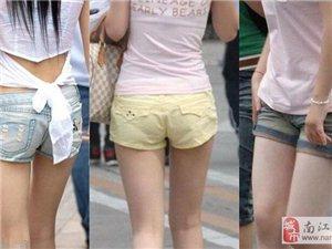 南江今年夏天不太好�^!有得熬了!