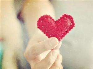 懂你的人在心里,爱你的人在生命里